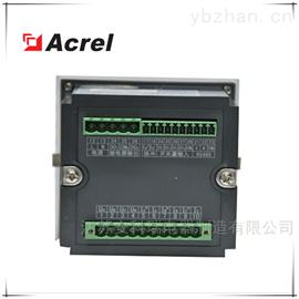 ACR220ELH安科瑞多功能谐波表
