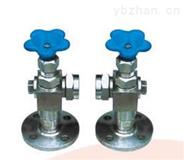 供應【UTG8000超聲波液位差計】UTG8000超聲波液位差計原理特點和選型