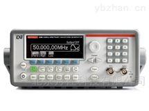 WK-3390任意波形发生器