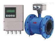 供應 BY-CSB-4型管段式超聲波流量計