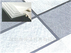 KURAFLEX株式會社不織布合成纖維化工材料