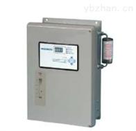 465H2B过程臭氧监测仪