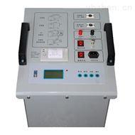 上海11选5抗干扰介质损耗测试仪出厂价