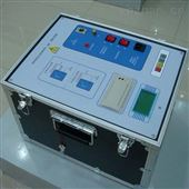 DYJX智能化介质损耗测试仪