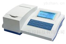 WK12-571型化学需氧量测定仪