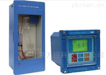 WK12-7685A型工业pH计