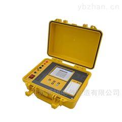直流电阻测试优质厂家