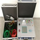 三級承裝修試低壓電器斷路器特性測試裝置