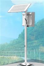 WK13-PH-CQ土壤墒情监测系统