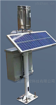 WK13-PH-YL自动雨量站