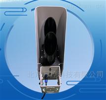 WK13-PH-LMZK遥感式路面状况传感器