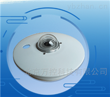 WK12-PH-TBQ高精度辐射传感器