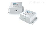 SDA8200斯德克倾角传感器