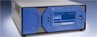 T200API氮氧化物分析仪