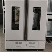 工厂直销大型恒温恒湿培养箱全国包邮