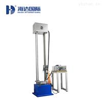 HD-A533-ZX包装材料缓冲强度试验机(重型)