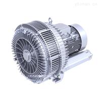 JS涡轮风机蜗轮鼓风机15KW涡轮式高压风机