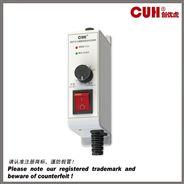 調壓振動送料控制器