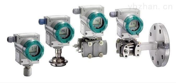 西门子SITRANS p300压力变送器正品现货出售