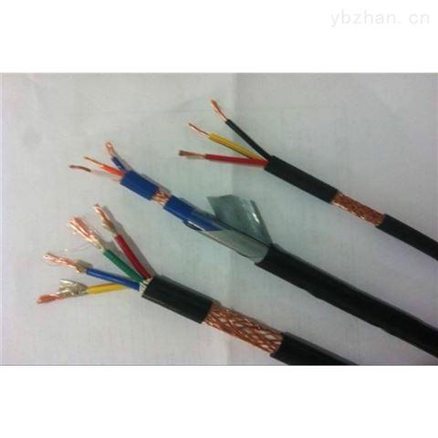 阻燃计算机电缆/屏蔽电缆厂家报价
