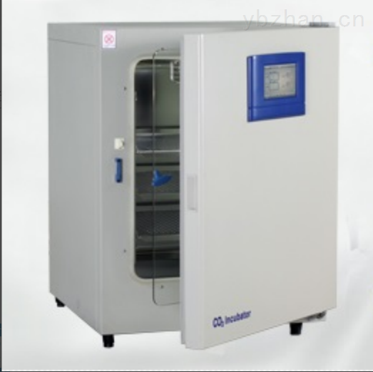 GRX-9013A 热空气消毒箱(干燥箱系列)