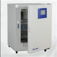 LRH-70生化培养箱LRH