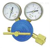 普通型减压器特征