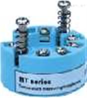 MT2187MT2187 热电阻二线制温度变送器(隔离型)