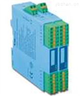 TM6923  热电阻温度变送器(输出外供电 一入一出)