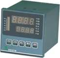 DDFDDF3000 智能专家自整定伺服调节器
