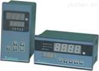 LDT3000 系列智能数字显示报警仪
