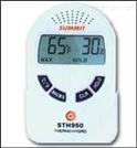 温湿度记录仪