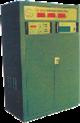 CEW-10000型超低频退磁多功能磁粉探伤机