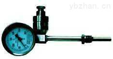 带热电偶热电阻双金属温度计厂家报价