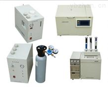 气相液相色谱仪在线监测系统变压器油分析