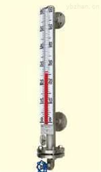 UHZ-518/517C系列側裝式磁翻柱液位計