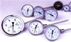 衛生型雙金屬溫度計