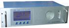 EN-308红外便携式气体分析仪