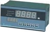 DSCDZC3000 智能转速表