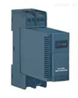 RWG-110□S-Ex  热电偶输入隔离安全栅(一入一出)