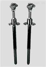 高温金属保护管热电偶