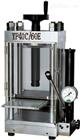 769YP-40C手动粉末压片机40吨/价格,