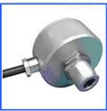 紅外測溫傳感器集成式紅外測溫儀紅外測溫分析儀