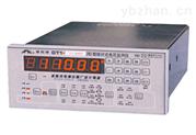 DT1系列电压监测仪 电压测量仪 电压分析仪