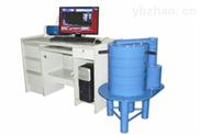 低本底多道伽玛能谱仪 空气土壤氡浓度测量仪 地质样品铀镭钍钾含量分析仪