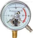 YX-100電接點壓力表,YX-100廠家直銷