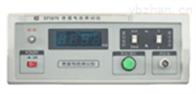 DF2675A泄漏电流测试仪