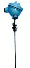 防喷式铠装热电偶WRNK2-521-K