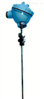 WRMK-521铠装热dian偶防喷shi