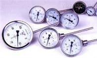 y--100b-f不锈钢压力表y--100b-f
